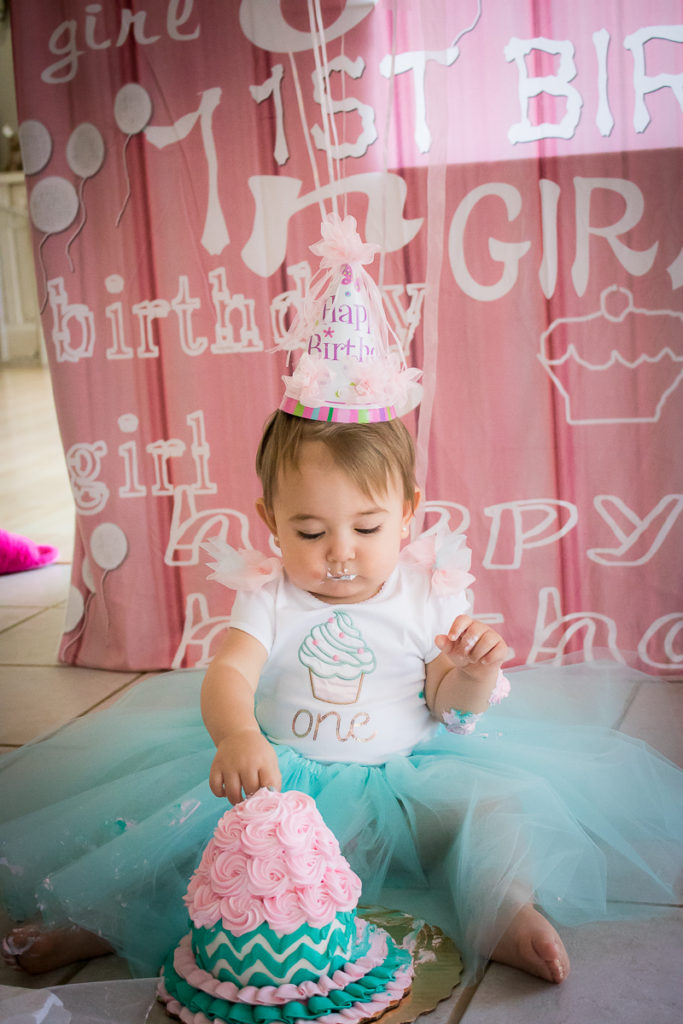EmmaMae is One!_b-32